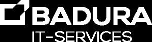 LOGO_BADUAR_IT_SERVICE_weiss